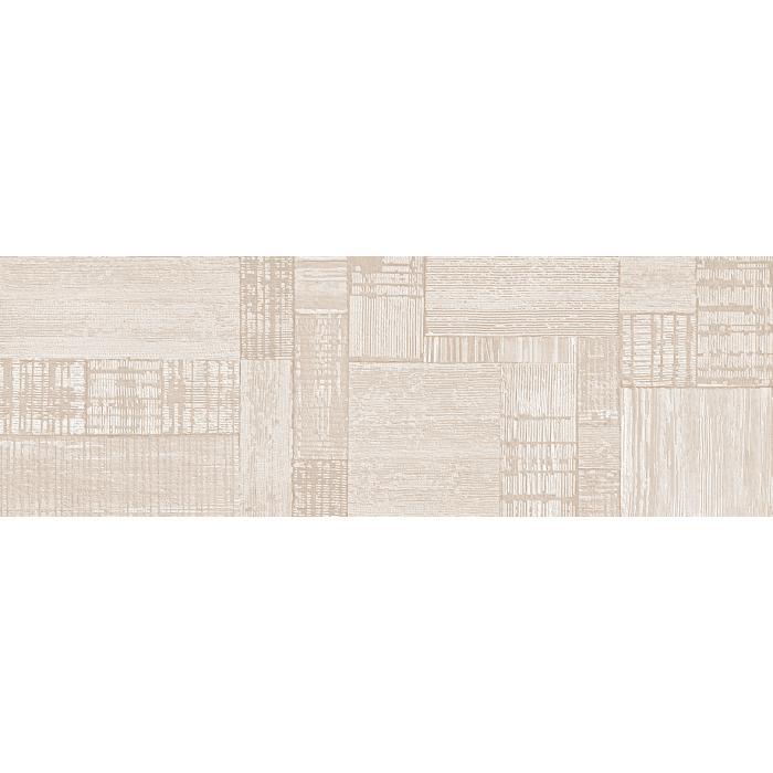 Текстура плитки Salines Decor Bone 33.3x100