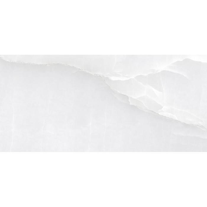 Текстура плитки Onix Pearl/75.5x151/EP 75.5x151