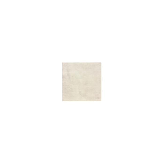 Текстура плитки Cementine Blanco 20x20
