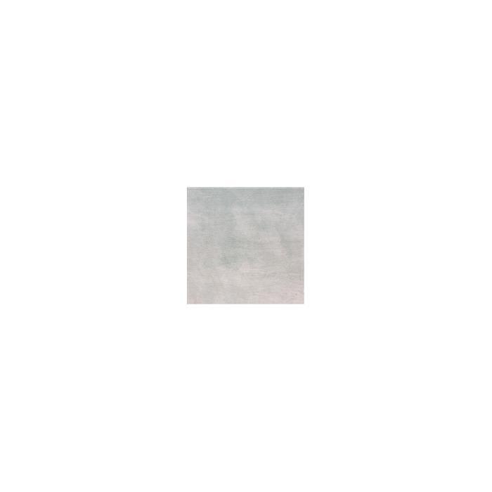 Текстура плитки Cementine Gris 20x20