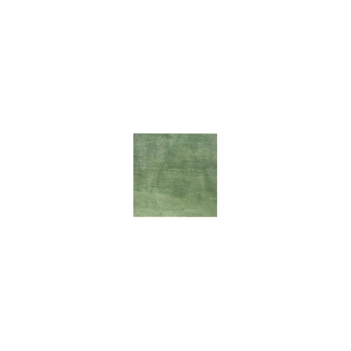 Текстура плитки Cementine Verde 20x20