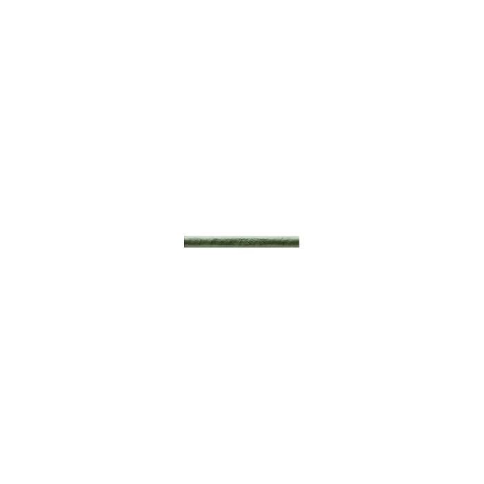 Текстура плитки Torelo Cementine Verde 2x20