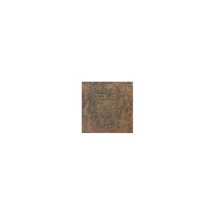 Текстура плитки Bolonia Cotto 20x20
