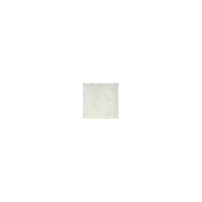 Текстура плитки Calabria Blanco 15x15
