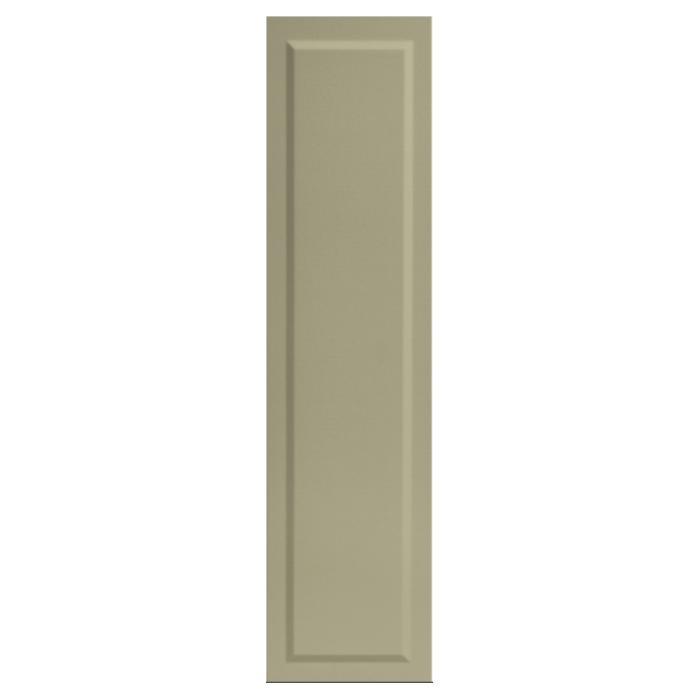 Текстура плитки Electa Verde Craquele 20x80