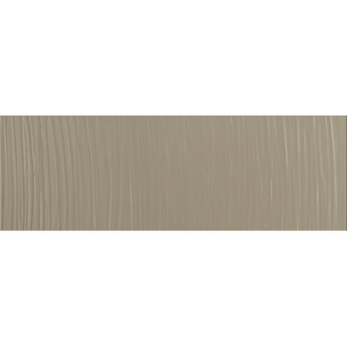 Текстура плитки Marmi Imperiali Velvet Line 30x90