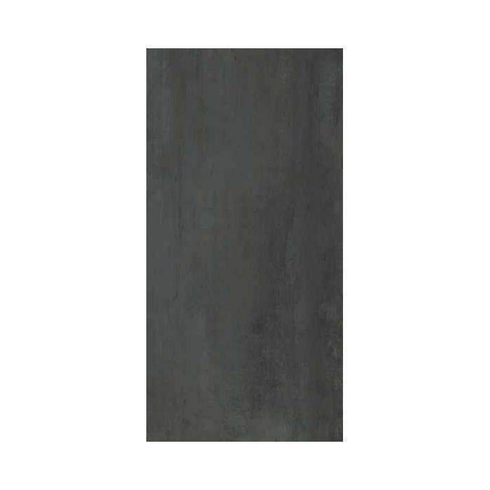 Текстура плитки Серфейс Стил Рет. 80x160