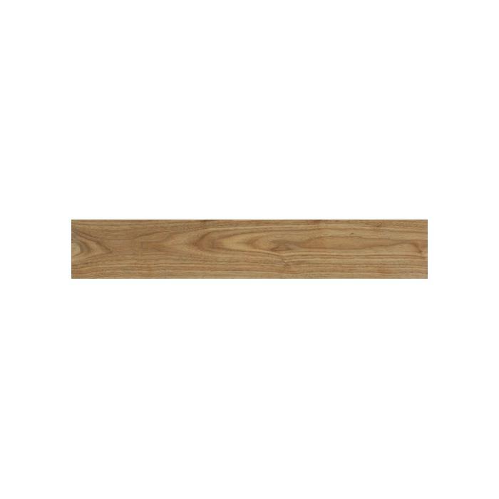 Текстура плитки Long  LPT 1002 20x120