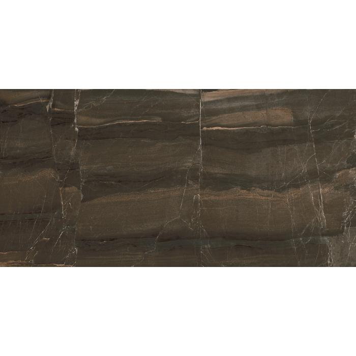 Текстура плитки Opera Brown/60x120/EP 60x120