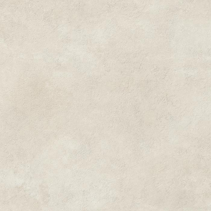Текстура плитки Миллениум Пьюр Рет. 60x60