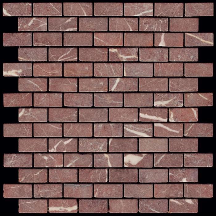 Изображение London Мозаика Мраморная состаренная M074-ET2x4,3