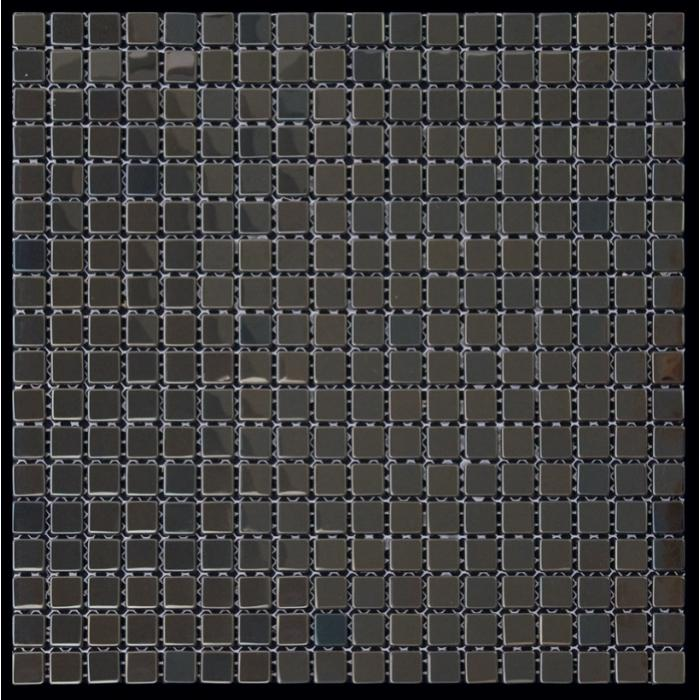 Изображение Metall Мозаика MM-08 (KB-008) 2х2