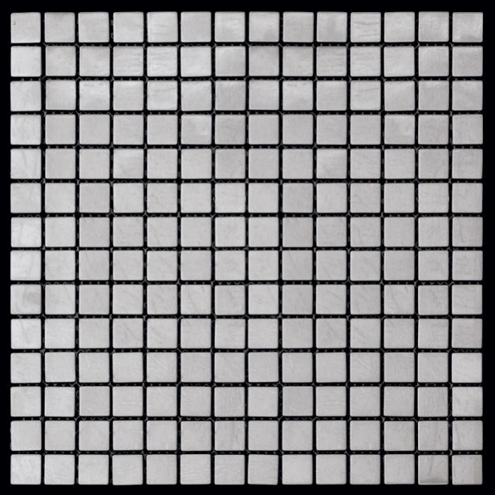 Изображение Metall Мозаика MM-10 (KB-010) 1.5х1.5