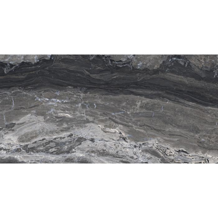 Текстура плитки Castle Windsor Lap Ret 60x120