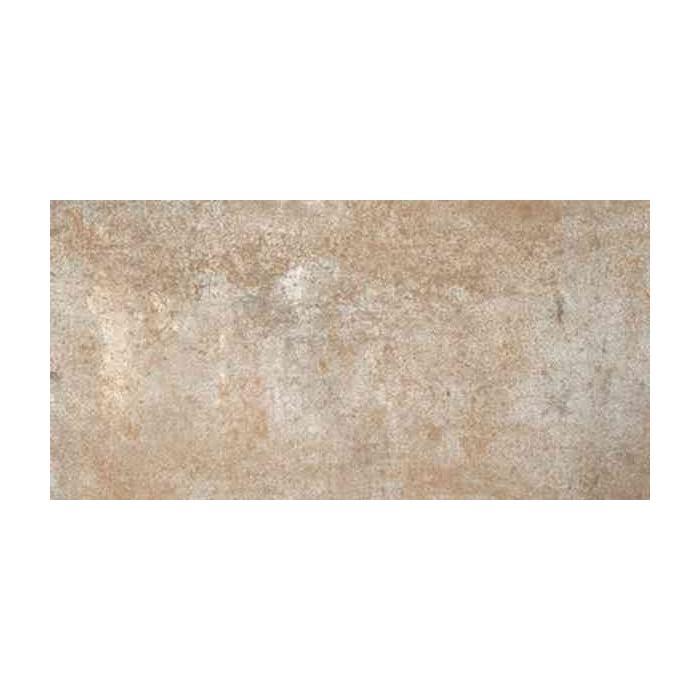 Текстура плитки Greek Beige Lap Rett 40x80 - 3