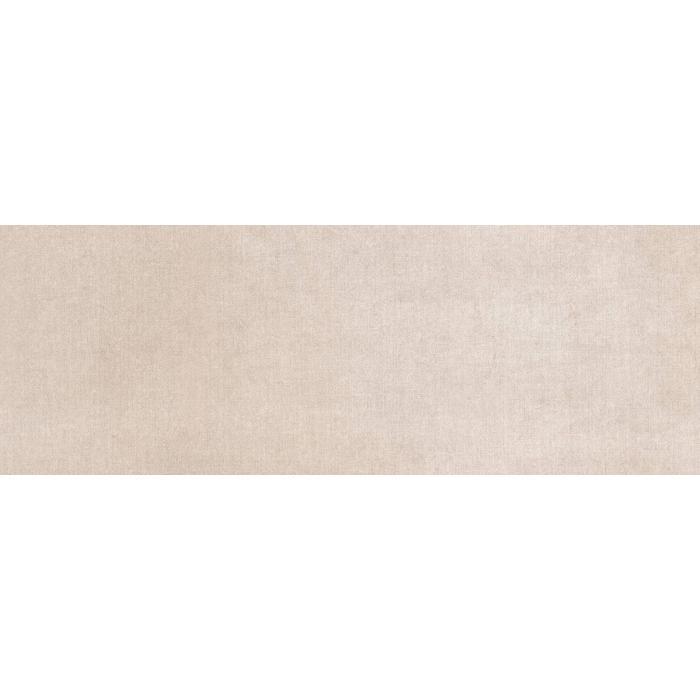 Текстура плитки Lazzio Ivory 25х70