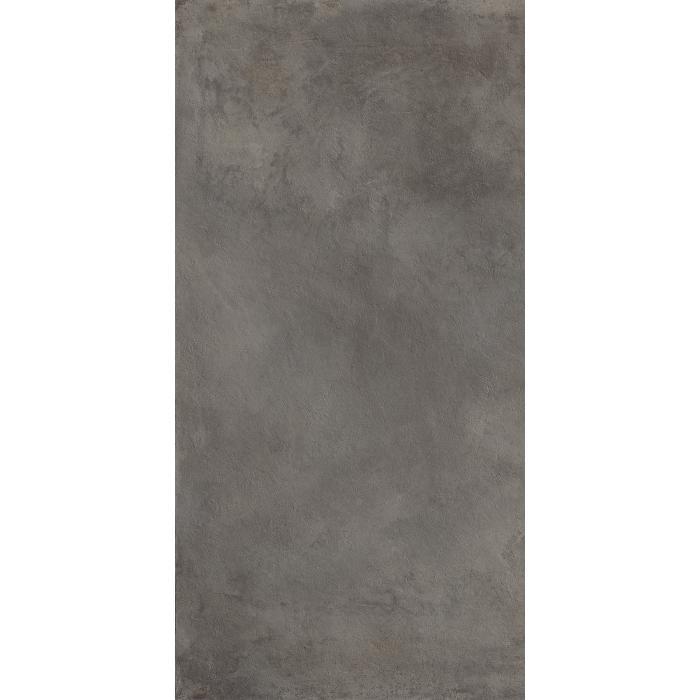 Текстура плитки Миллениум Блэк Рет. 80x160