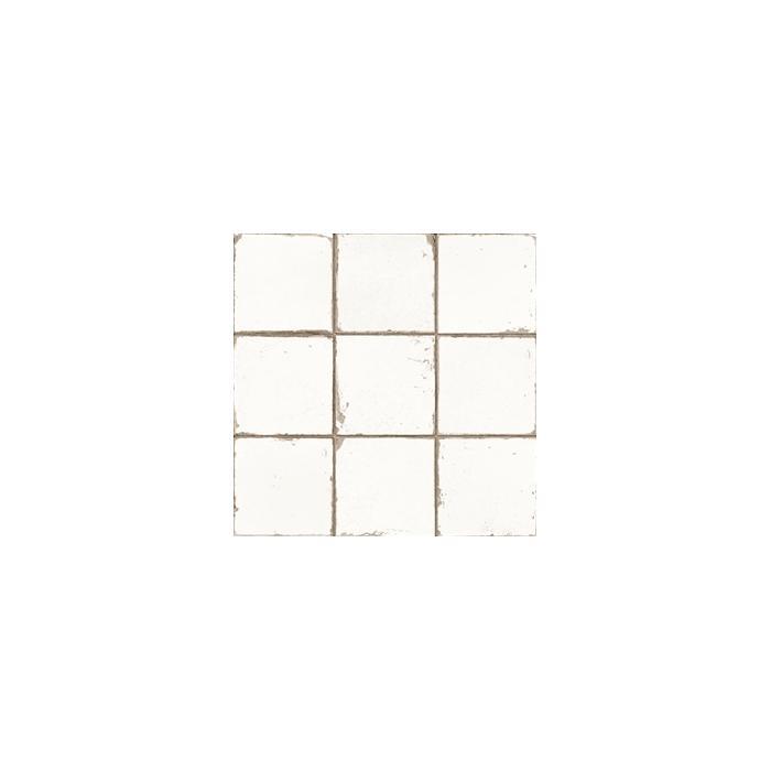 Текстура плитки FS Manises-B 33x33