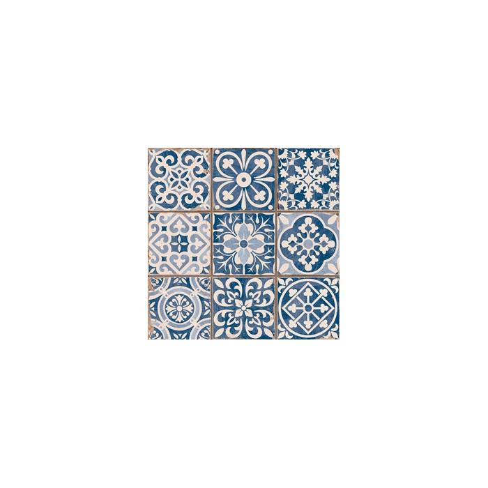 Текстура плитки FS Faenza-A 33x33