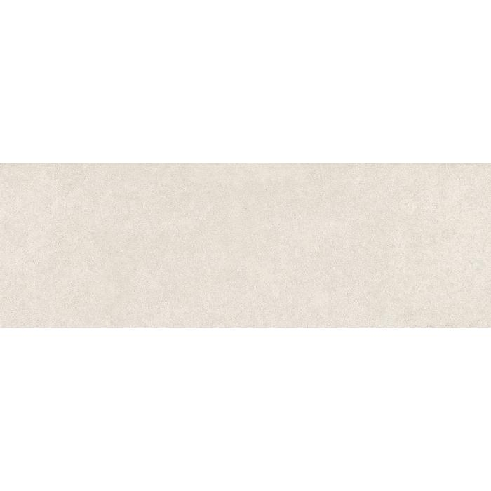 Текстура плитки Vibrato-H 25x75
