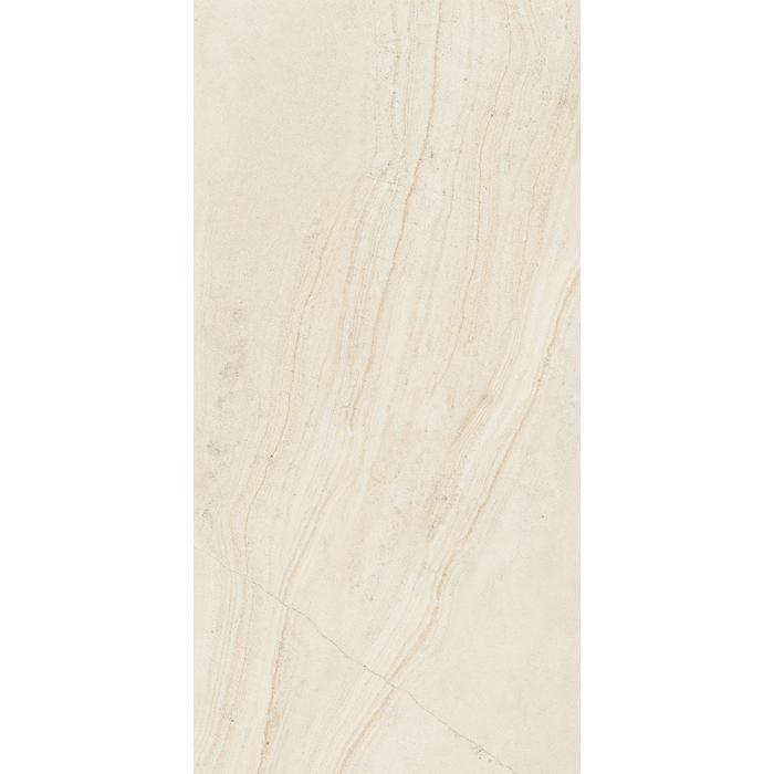 Текстура плитки Рум Уайт Пат. 30x60