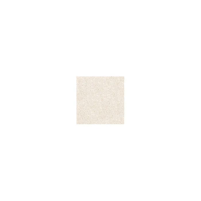Текстура плитки Avorio Light Lux 20x20