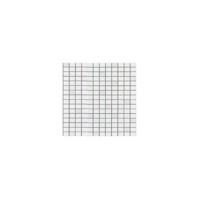 Текстура плитки Marvel Moon Mosaic 30.5x30.5
