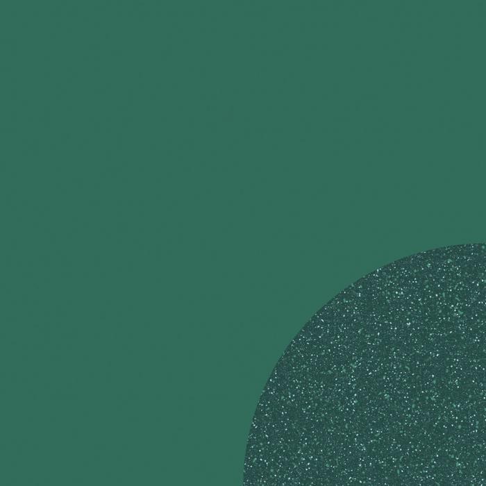 Текстура плитки Jasper Green Decor 30x30