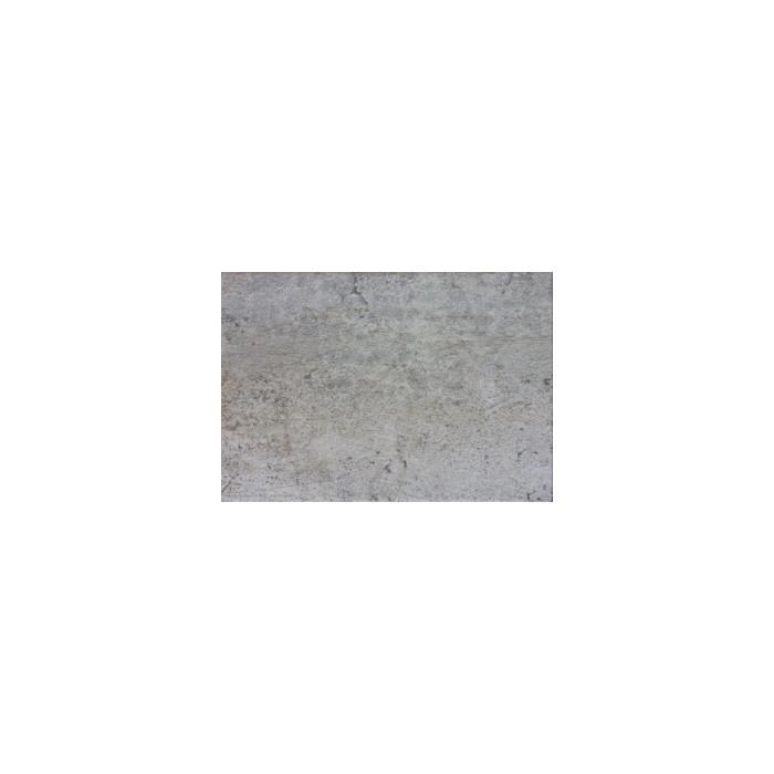 Текстура плитки Gris Grafit 25x36