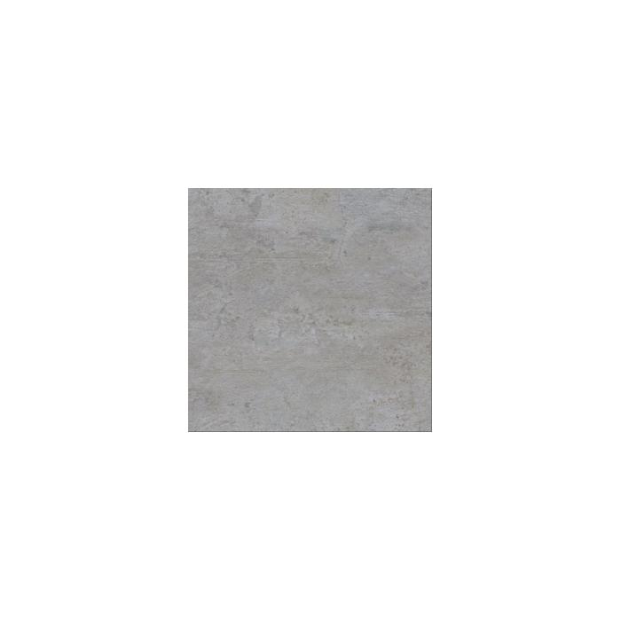 Текстура плитки Gris Grafit Pod. 33.3x33.3
