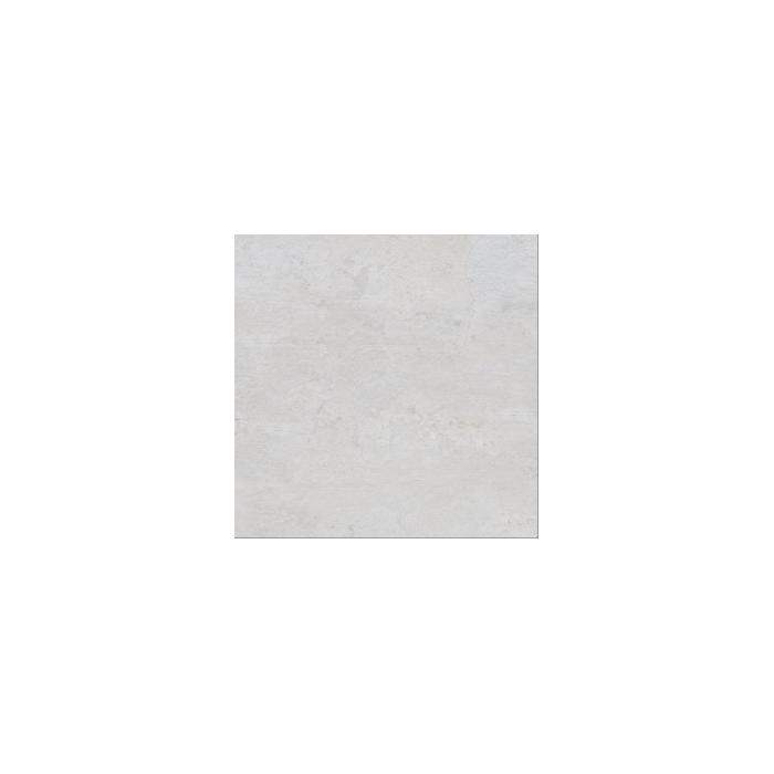 Текстура плитки Gris Szary Pod. 33.3x33.3