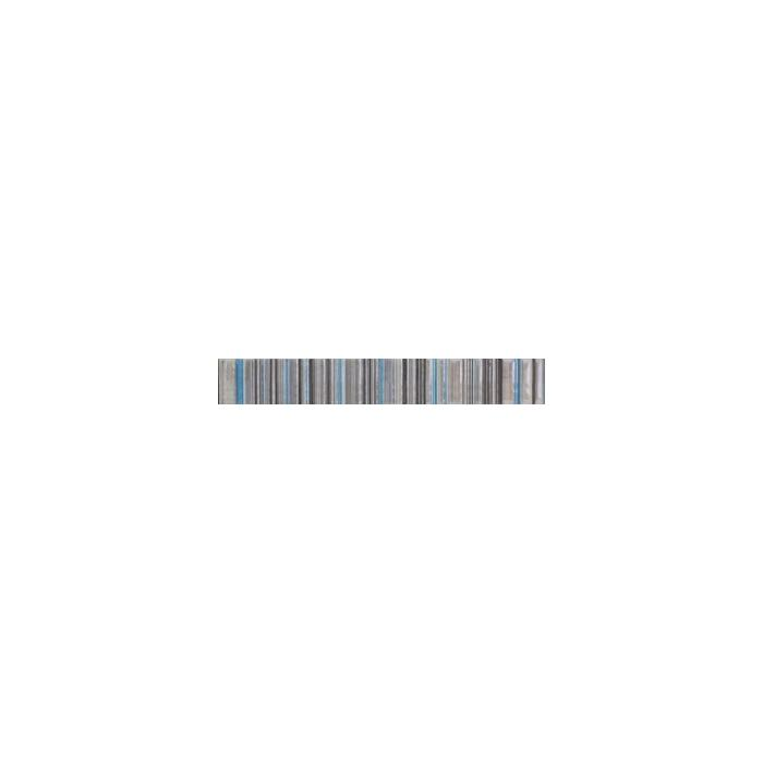 Текстура плитки Gris Turkus List. 4.5x36