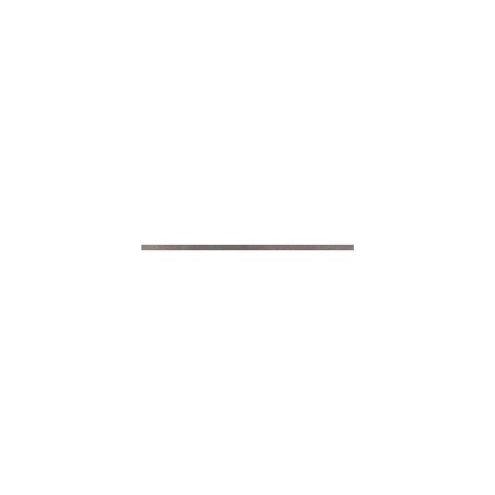 Текстура плитки Steel Flot List. 1x36