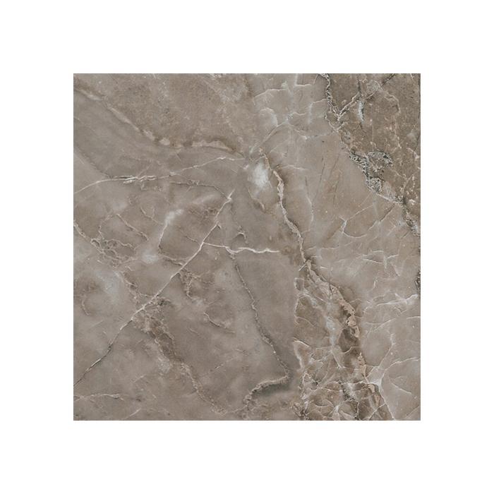 Текстура плитки Marble Grigio Lap 58.5x58.5
