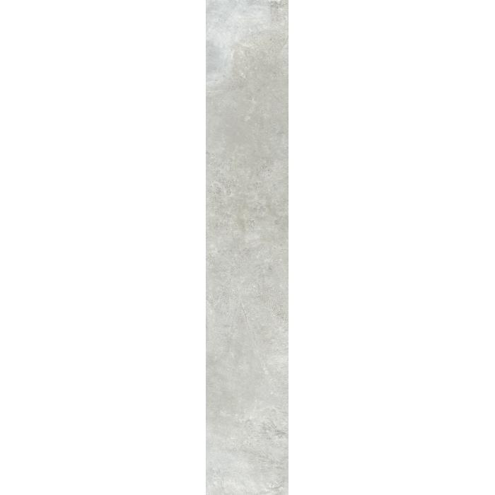 Текстура плитки High Line Chelsea Lap Ret 20x120