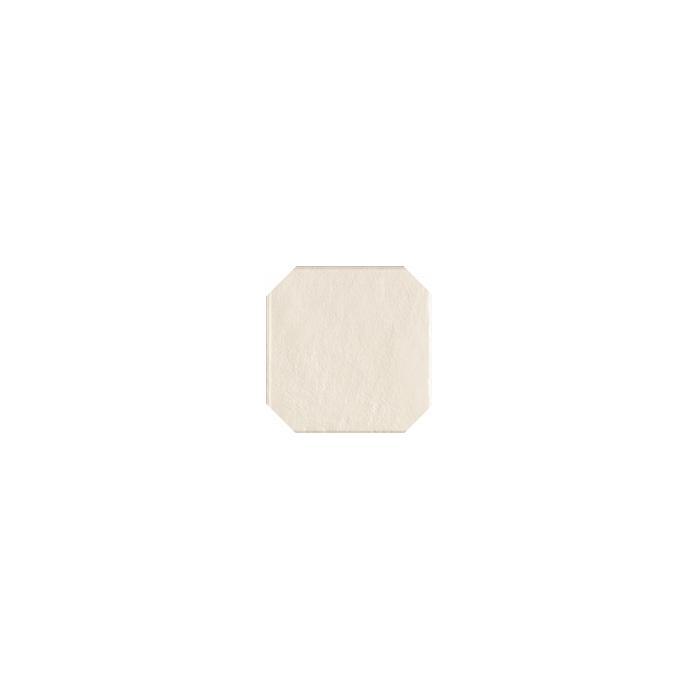 Текстура плитки Modern Bianco Octagon 19.8x19.8