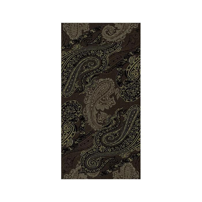 Текстура плитки Kilim Fascia Bisanzio 32.5x65