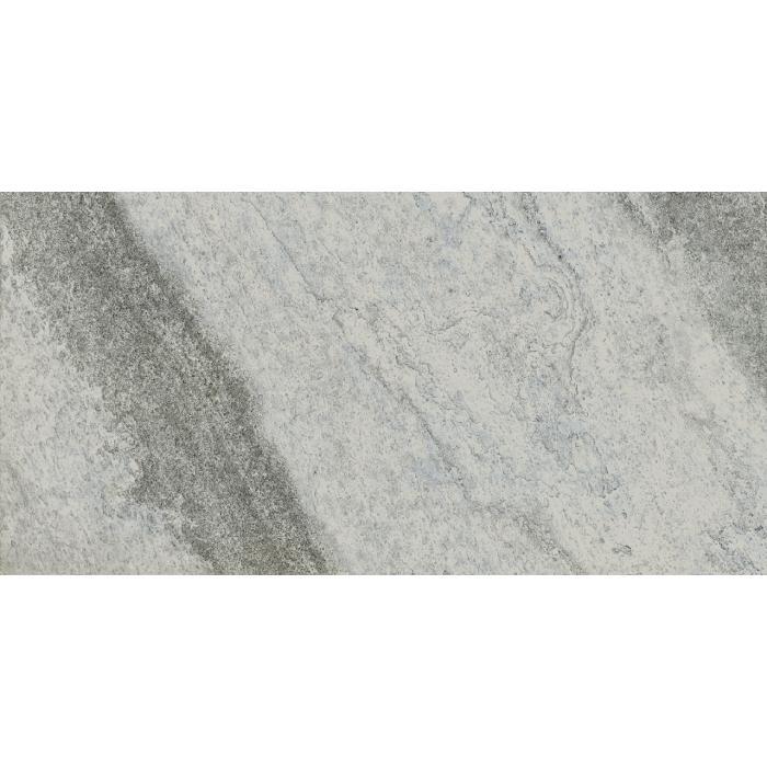 Текстура плитки Клаймб Айрон Грип Ретт. 30x60