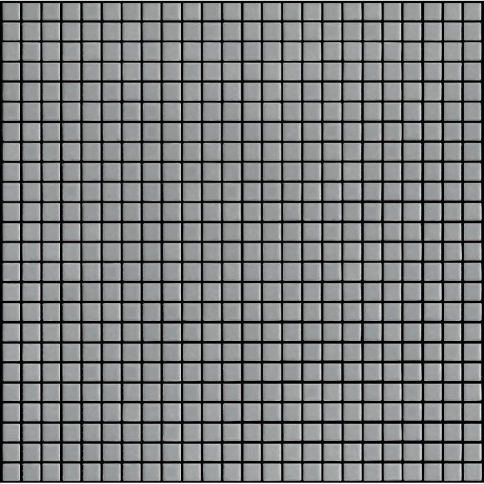 Изображение Seta Cemento (20) (1.2x1.2) 30x30