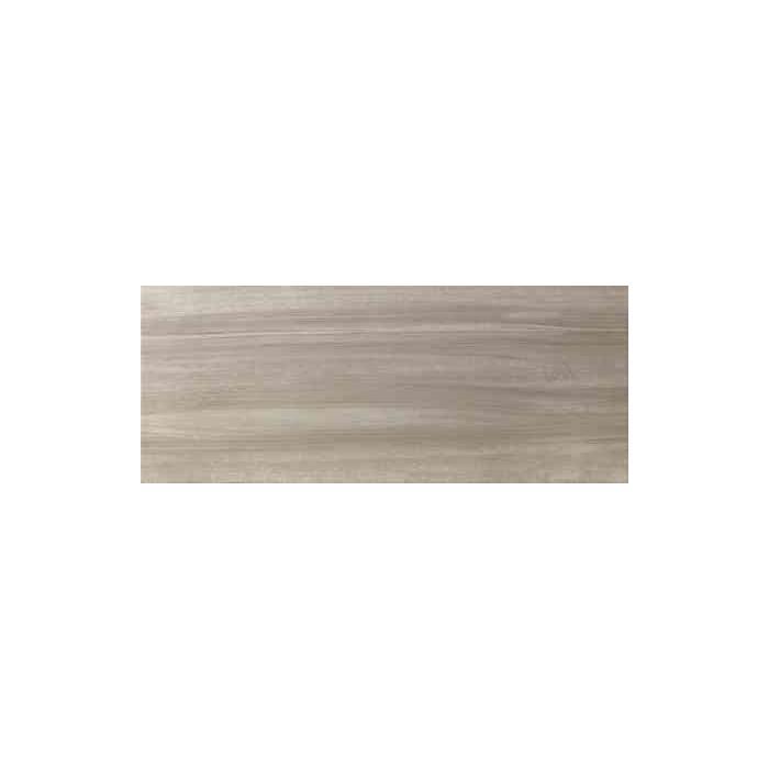 Текстура плитки Shine Tormalina 24x59