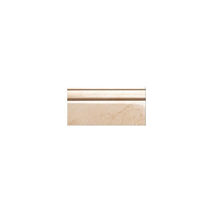Текстура плитки Marmo D Marfil Alzata 15x30.5