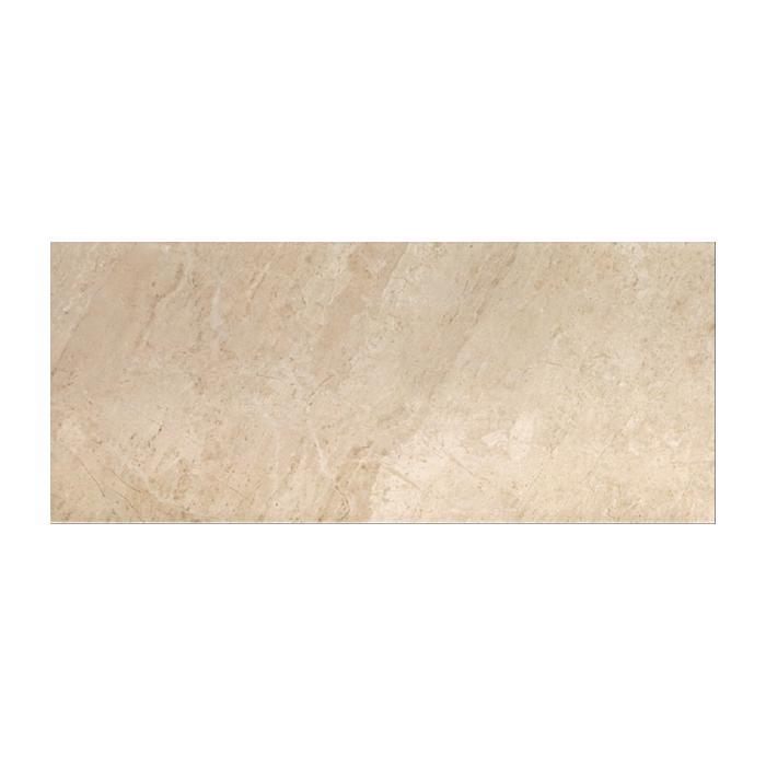 Текстура плитки Marmo D Marfil Rett 30.5x72.5