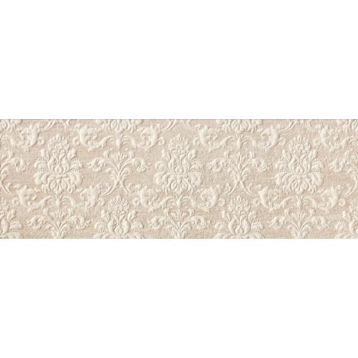 Текстура плитки Stone Plan Jacquard Beige 32x96.2