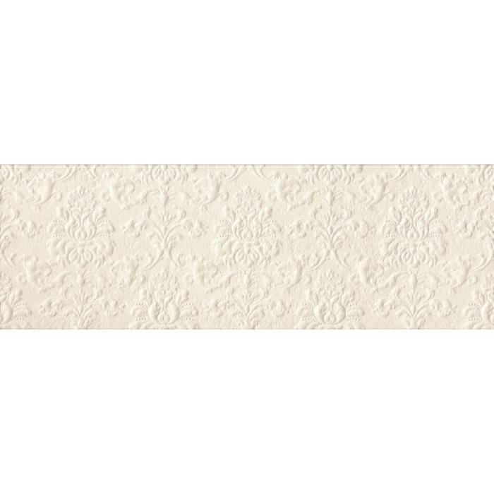 Текстура плитки Stone Plan Jacquard Bianco 32x96.2