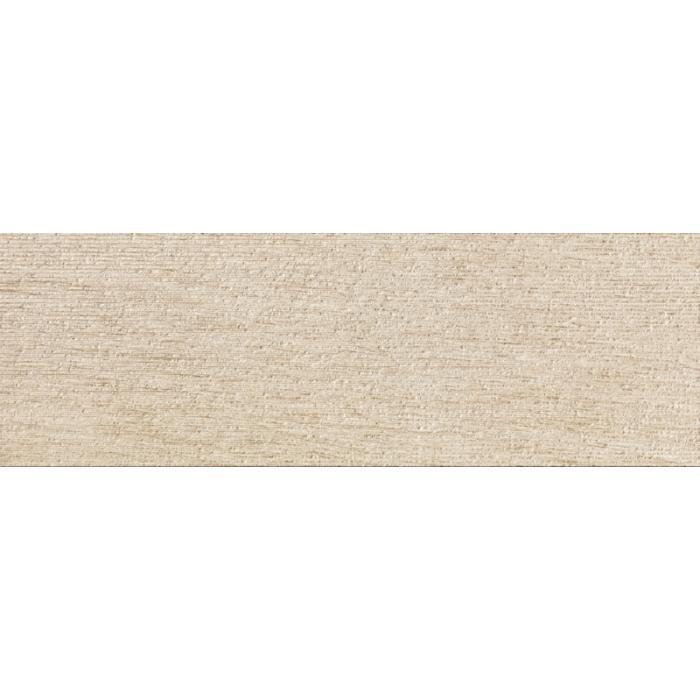 Текстура плитки Stone Plan Rigato Beige 32x96.2