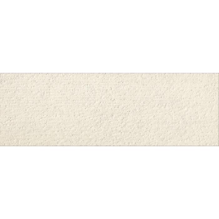 Текстура плитки Stone Plan Rigato Bianco 32x96.2