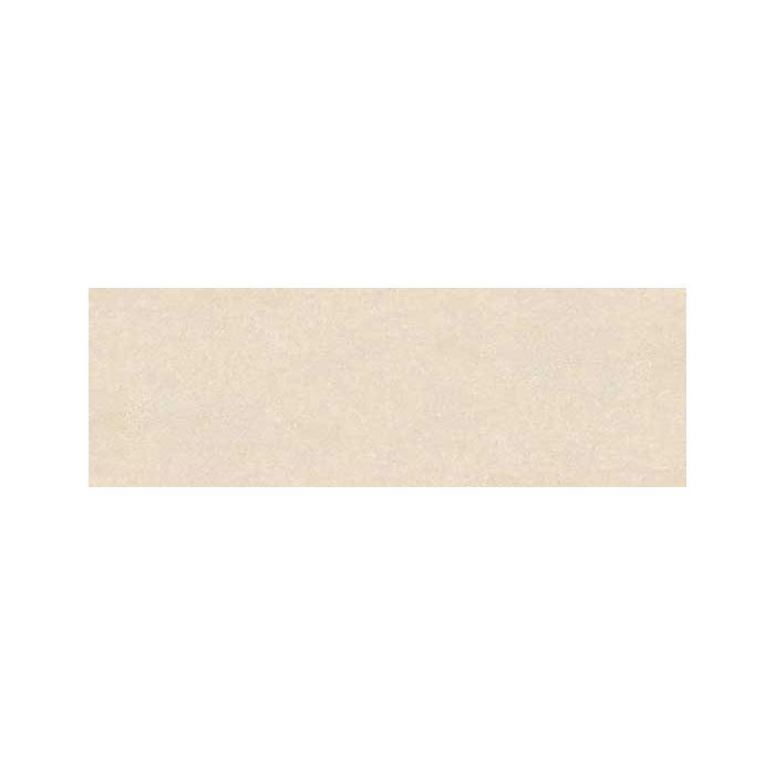 Текстура плитки Microcemento Beige 30x90