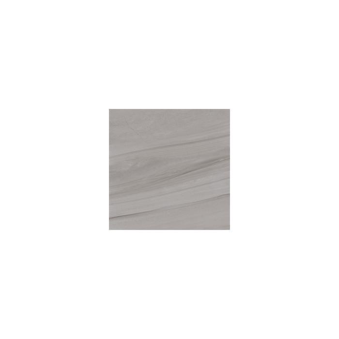 Текстура плитки Вандер Графит 30x30