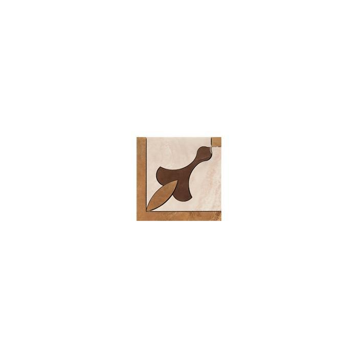 Текстура плитки E.Fontaine/P 10x10