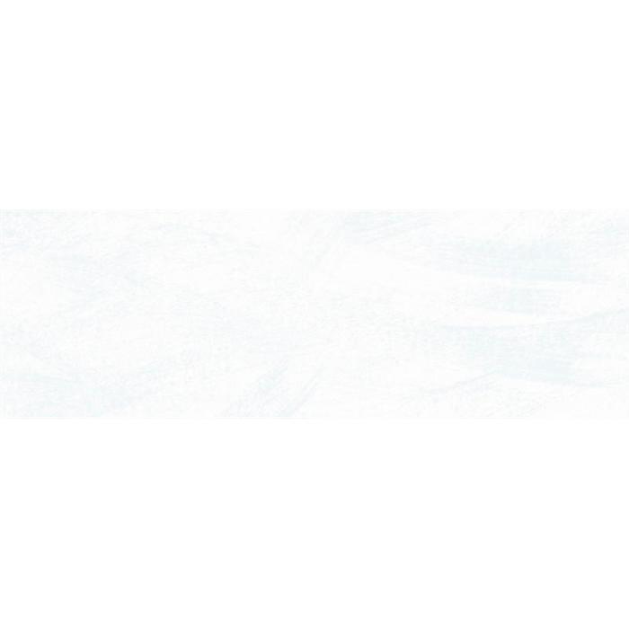 Текстура плитки Chevron Bianco Stucco 29.8x89.8